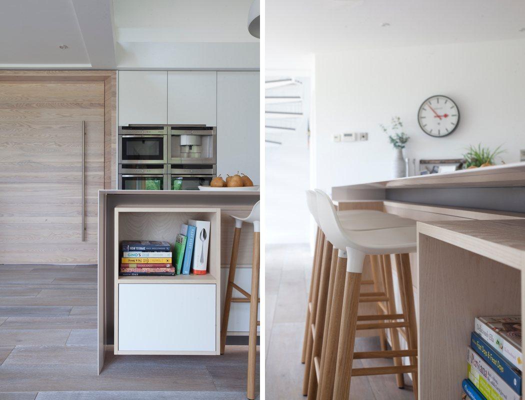 designer_kitchen_08