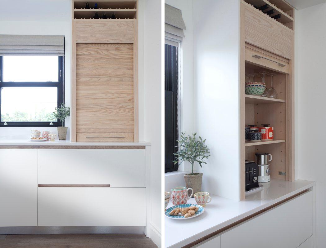 designer_kitchen_09