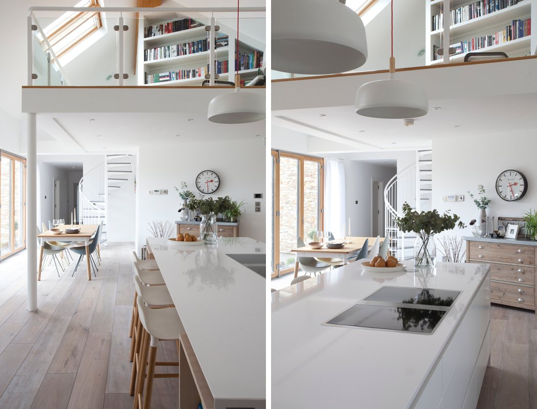 designer_kitchen_10