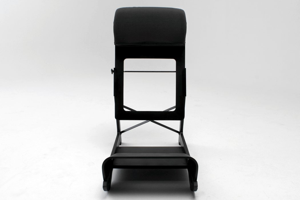 experimental_chair4
