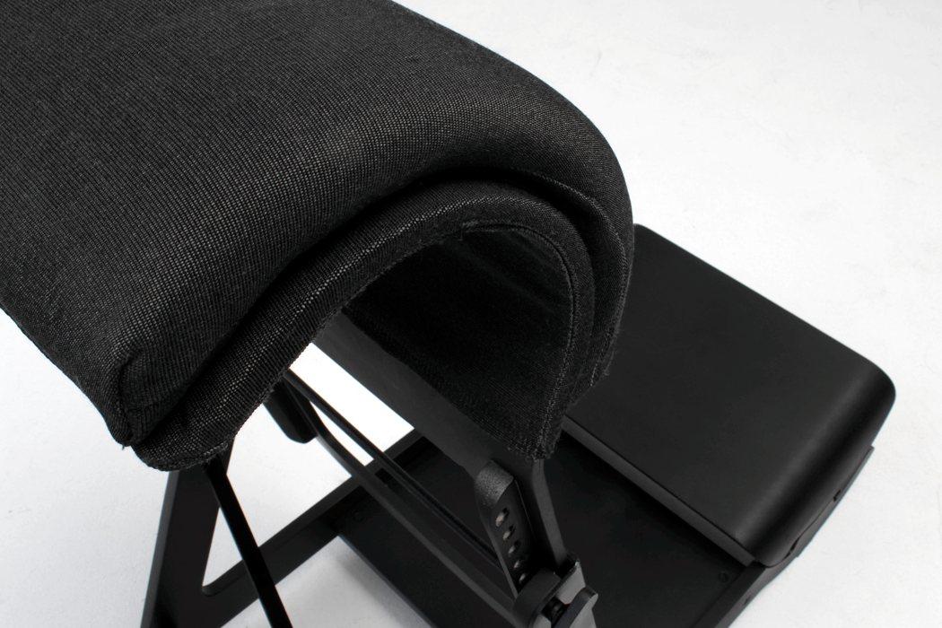 experimental_chair6