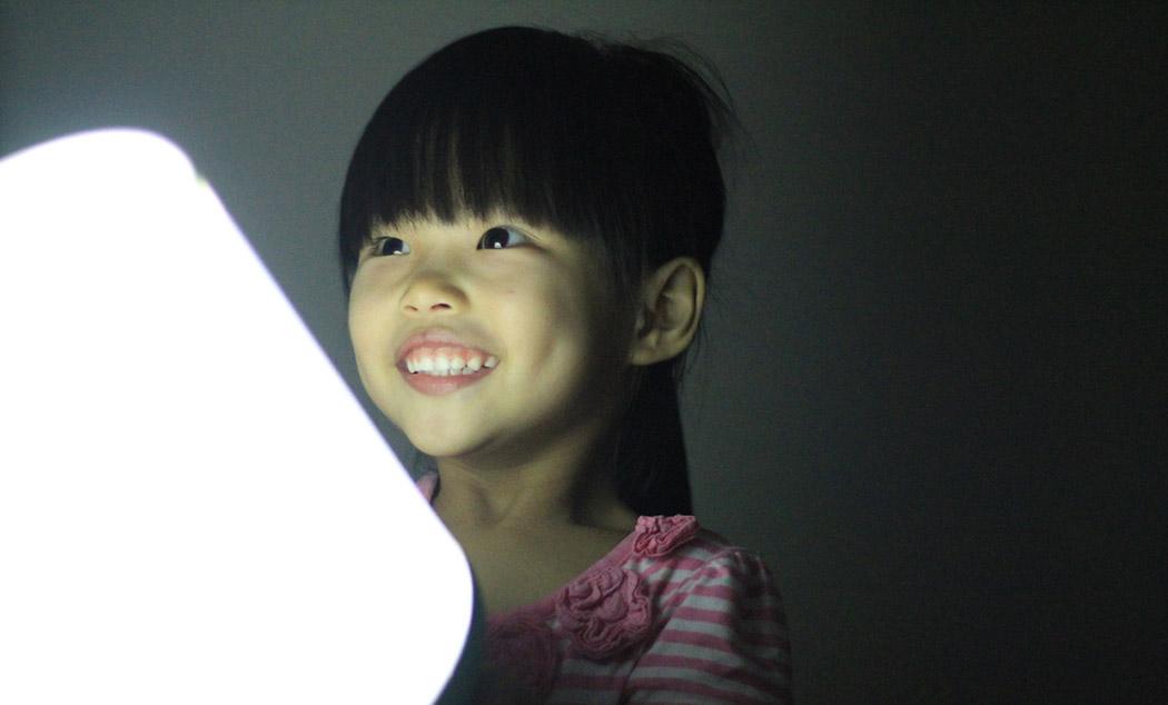 lighttales_05