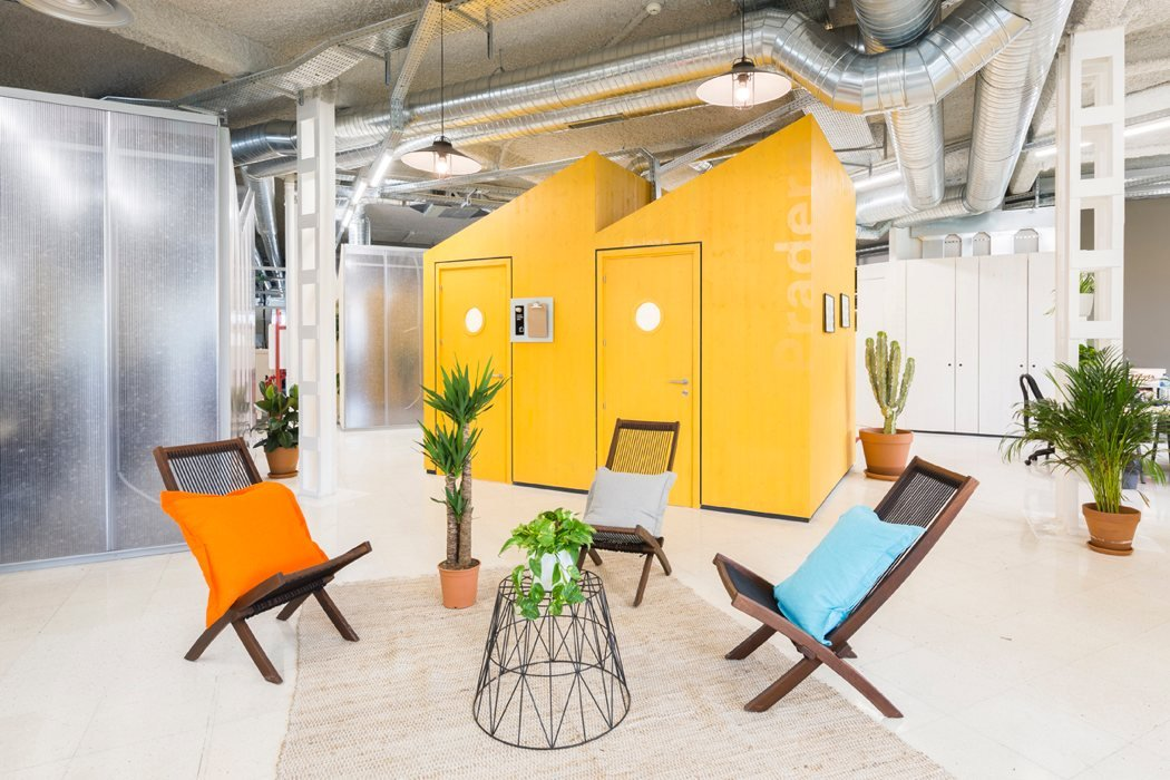 Best Design News mccann The Workplace of the Future Uncategorized Workplace future Best Design News mccann2 The Workplace of the Future Uncategorized Workplace future Best Design News mccann3 The Workplace of the Future Uncategorized Workplace future Best Design News mccann4 The Workplace of the Future Uncategorized Workplace future