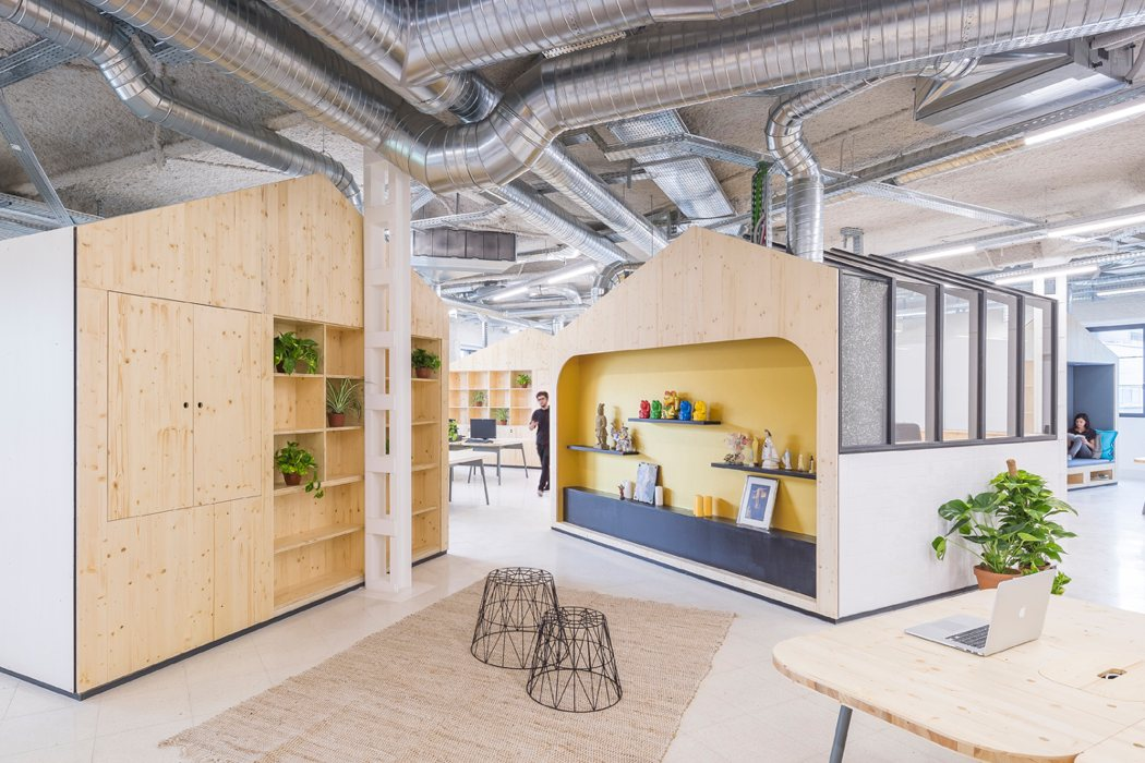 Best Design News mccann The Workplace of the Future Uncategorized Workplace future Best Design News mccann2 The Workplace of the Future Uncategorized Workplace future Best Design News mccann3 The Workplace of the Future Uncategorized Workplace future Best Design News mccann4 The Workplace of the Future Uncategorized Workplace future Best Design News mccann5 The Workplace of the Future Uncategorized Workplace future
