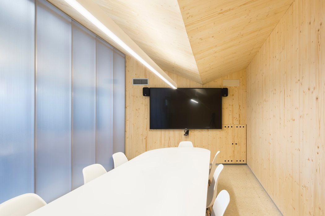 Best Design News mccann The Workplace of the Future Uncategorized Workplace future Best Design News mccann2 The Workplace of the Future Uncategorized Workplace future Best Design News mccann3 The Workplace of the Future Uncategorized Workplace future Best Design News mccann4 The Workplace of the Future Uncategorized Workplace future Best Design News mccann5 The Workplace of the Future Uncategorized Workplace future Best Design News mccann6 The Workplace of the Future Uncategorized Workplace future Best Design News mccann7 The Workplace of the Future Uncategorized Workplace future