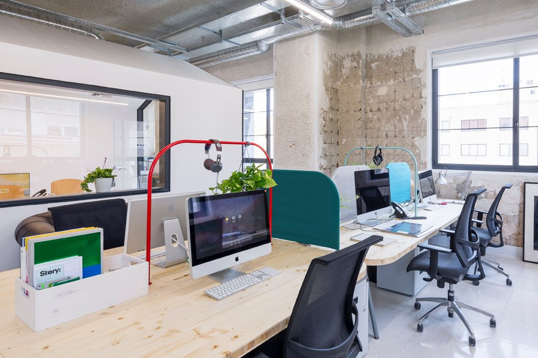 Best Design News mccann The Workplace of the Future Uncategorized Workplace future Best Design News mccann2 The Workplace of the Future Uncategorized Workplace future Best Design News mccann3 The Workplace of the Future Uncategorized Workplace future Best Design News mccann4 The Workplace of the Future Uncategorized Workplace future Best Design News mccann5 The Workplace of the Future Uncategorized Workplace future Best Design News mccann6 The Workplace of the Future Uncategorized Workplace future Best Design News mccann7 The Workplace of the Future Uncategorized Workplace future Best Design News mccann8 The Workplace of the Future Uncategorized Workplace future