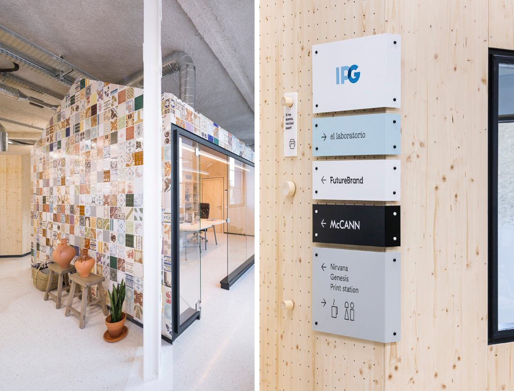 Best Design News mccann The Workplace of the Future Uncategorized Workplace future Best Design News mccann2 The Workplace of the Future Uncategorized Workplace future Best Design News mccann3 The Workplace of the Future Uncategorized Workplace future Best Design News mccann4 The Workplace of the Future Uncategorized Workplace future Best Design News mccann5 The Workplace of the Future Uncategorized Workplace future Best Design News mccann6 The Workplace of the Future Uncategorized Workplace future Best Design News mccann7 The Workplace of the Future Uncategorized Workplace future Best Design News mccann8 The Workplace of the Future Uncategorized Workplace future Best Design News mccann9 The Workplace of the Future Uncategorized Workplace future