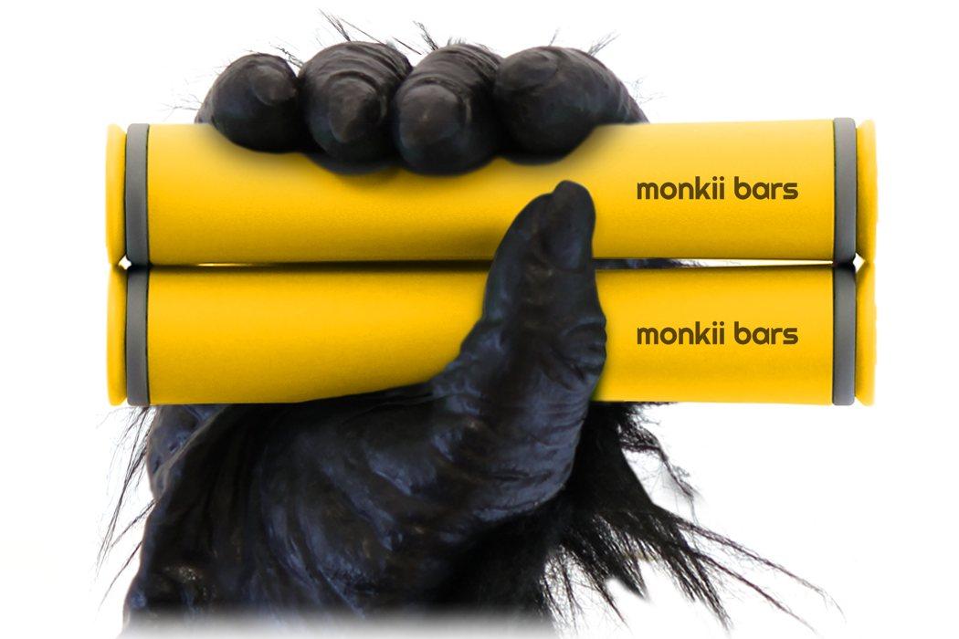 monkii9