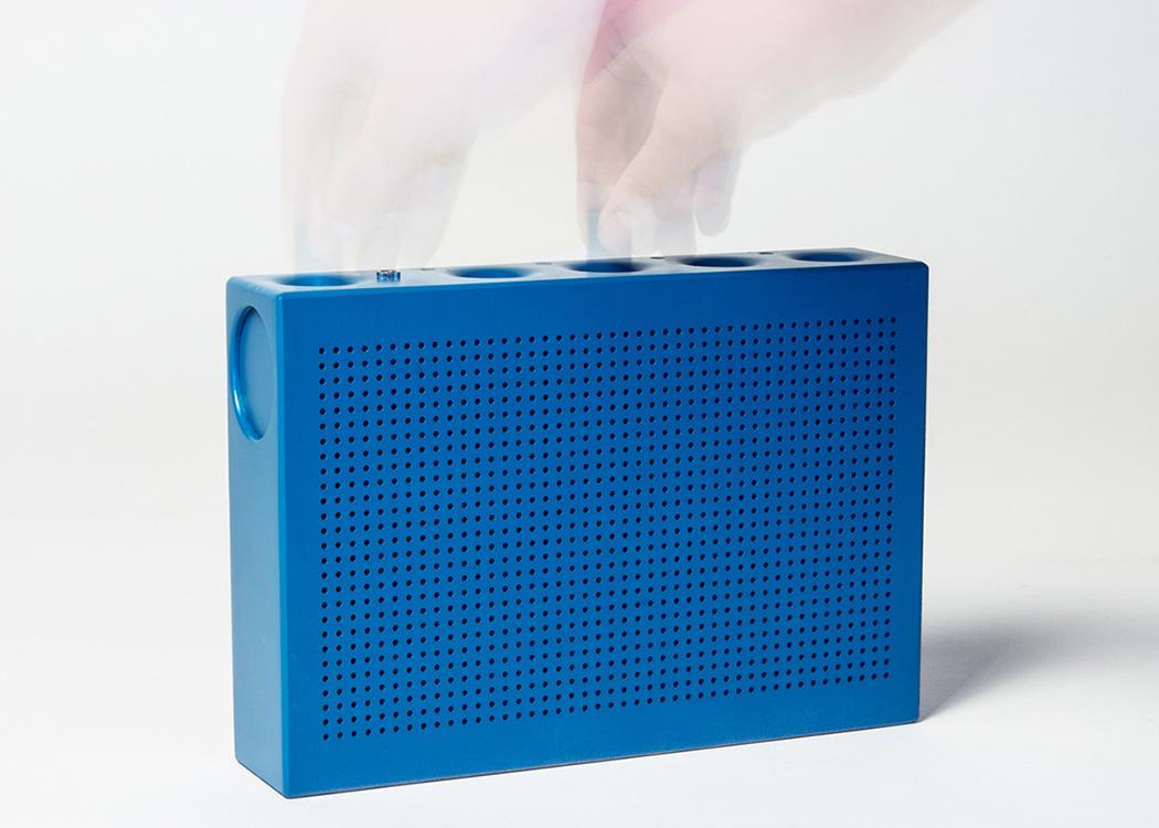 musikbox_01
