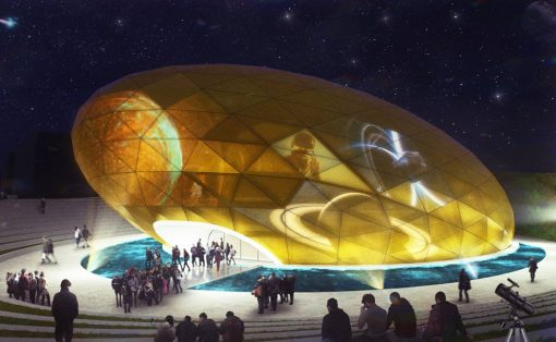 planetarium_cover