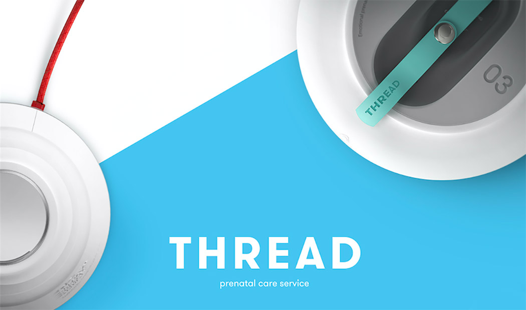 thread_01