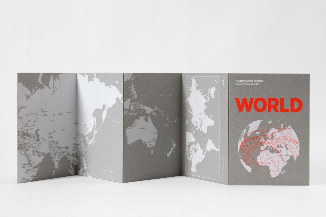 transparent_world
