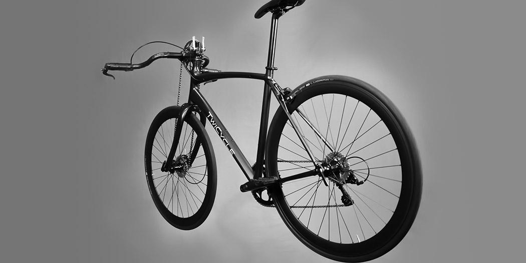 twicycle_09