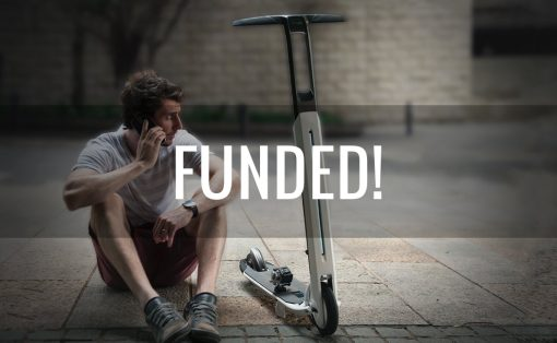 citygo_cover_funded
