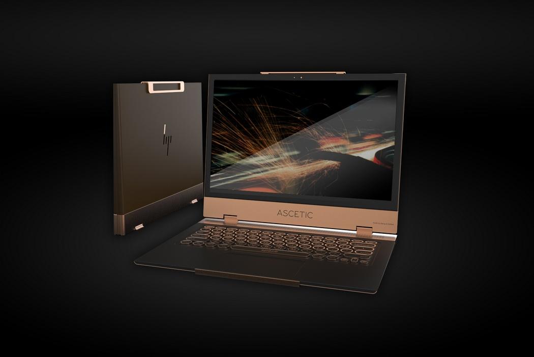 ascetic_laptop_1