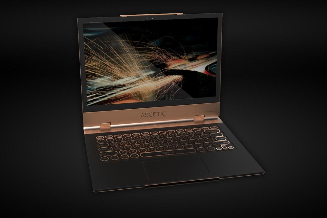 ascetic_laptop_3
