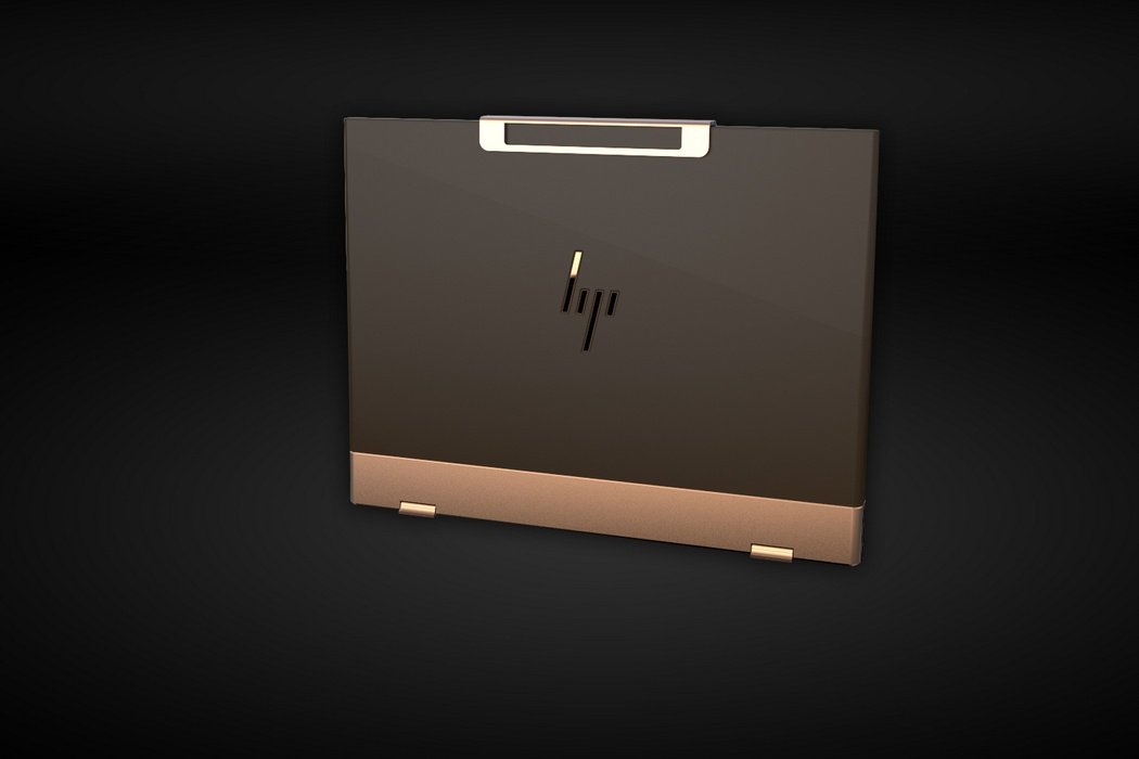 ascetic_laptop_4