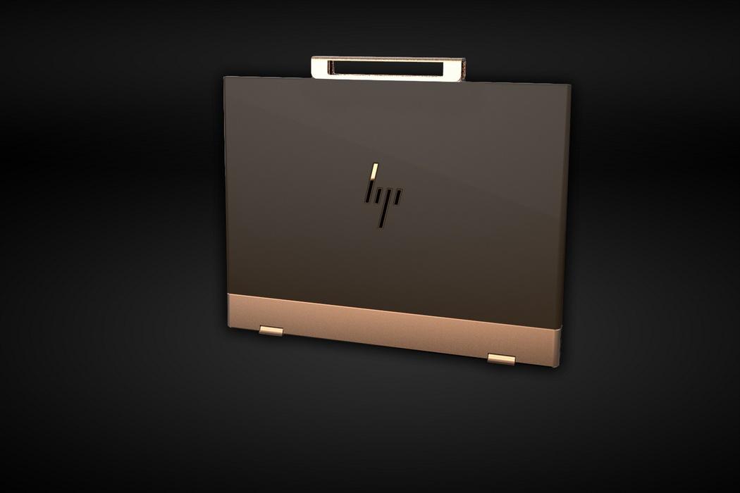 ascetic_laptop_5