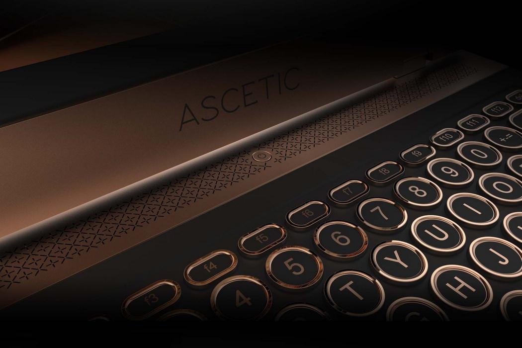 ascetic_laptop_6
