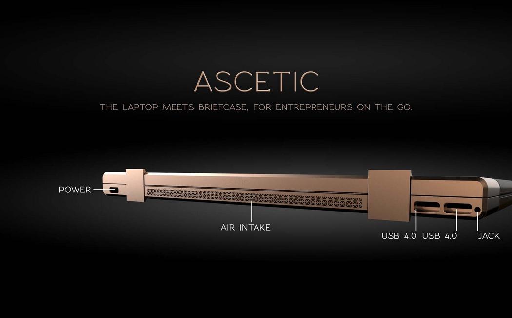 ascetic_laptop_8