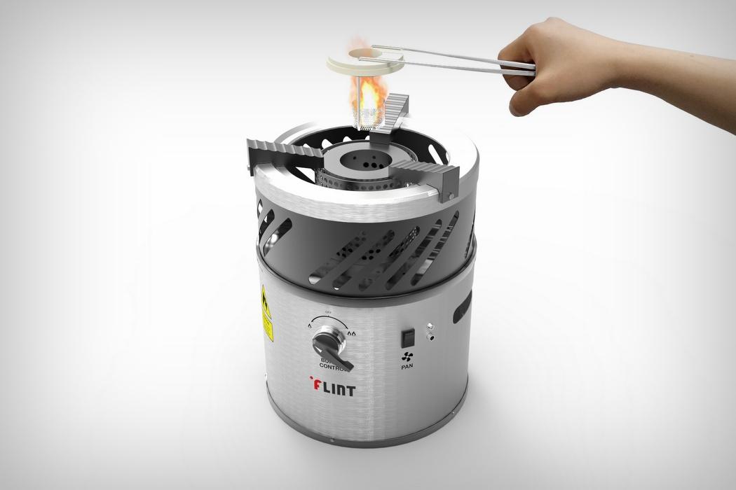 biofuel_stove_1