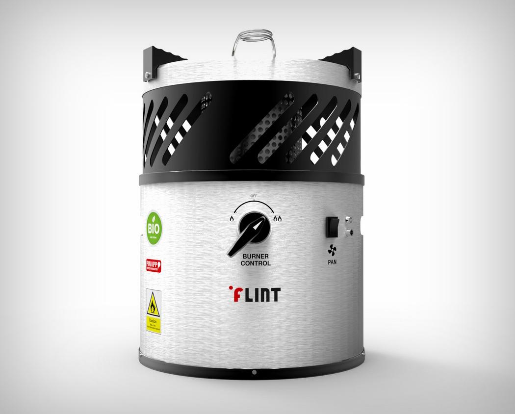 biofuel_stove_2