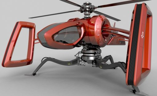 buzz_helicopter_1
