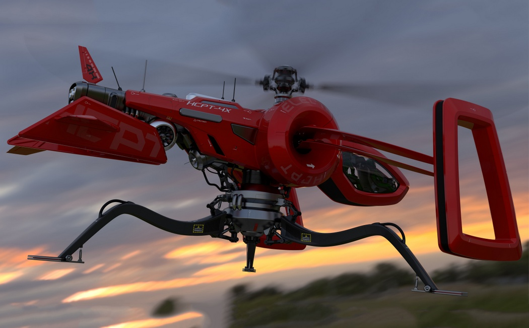buzz_helicopter_2