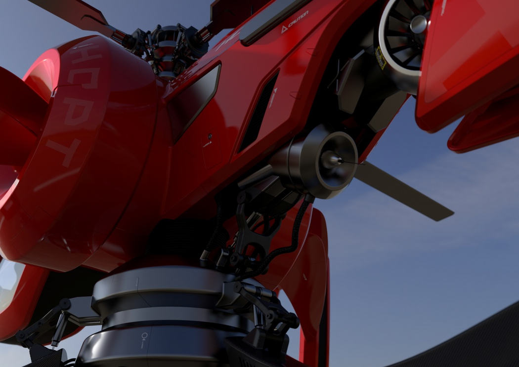 buzz_helicopter_4