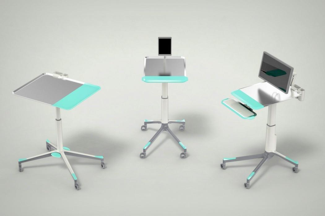 dialogue_desk_1