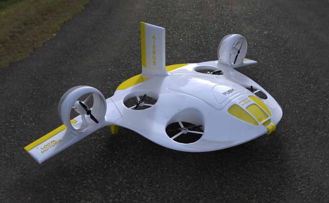 diskoplan_drone_3