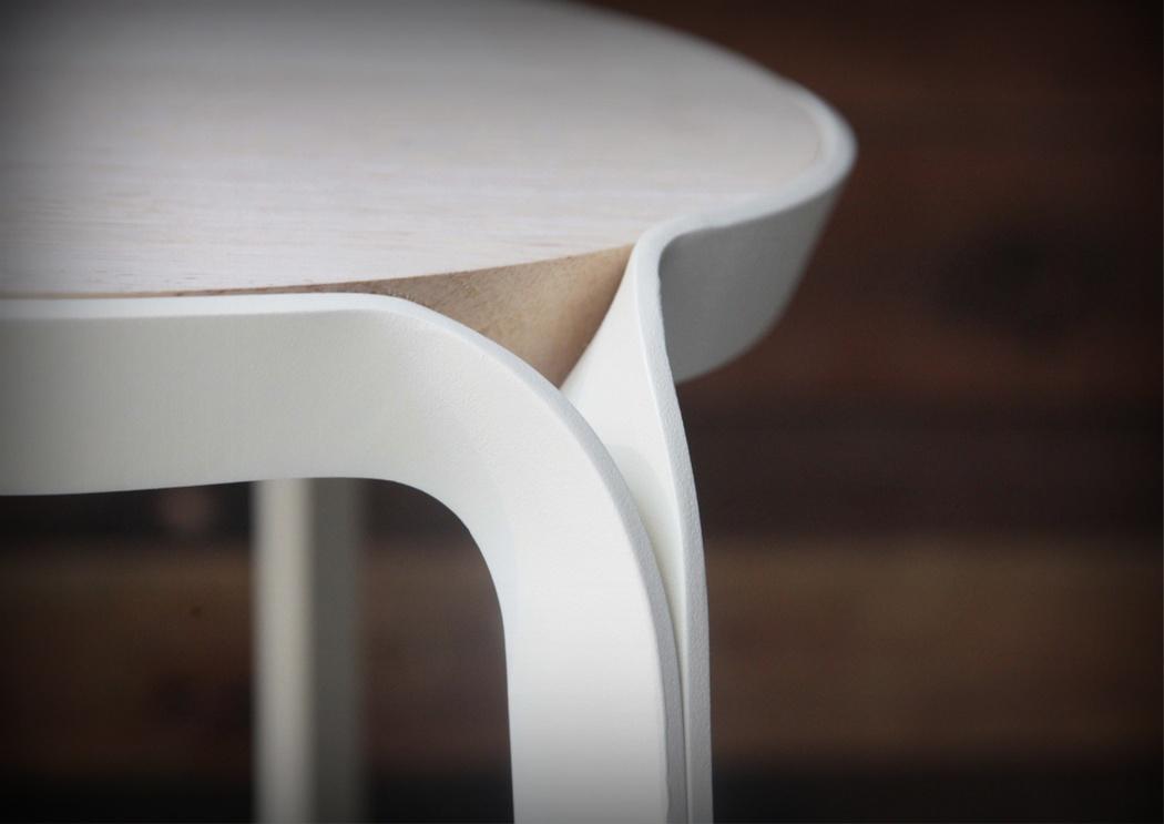 dong_stool_3