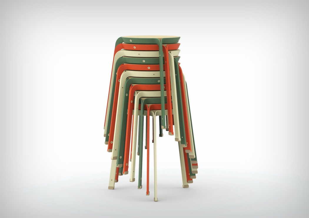 dong_stool_5