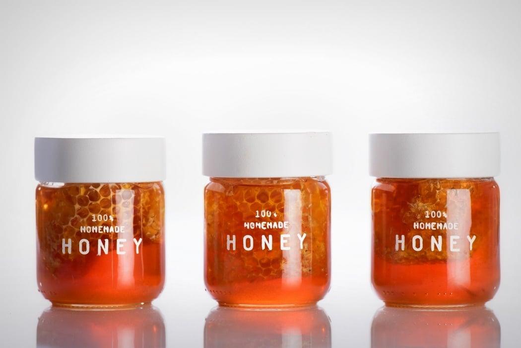 home_hive_3