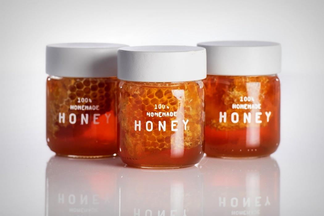 home_hive_4