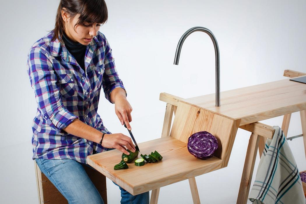 kitchen_island_2