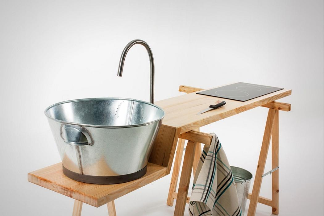 kitchen_island_4