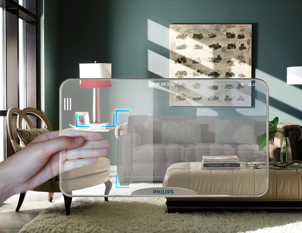 philips_smart_furniture_1