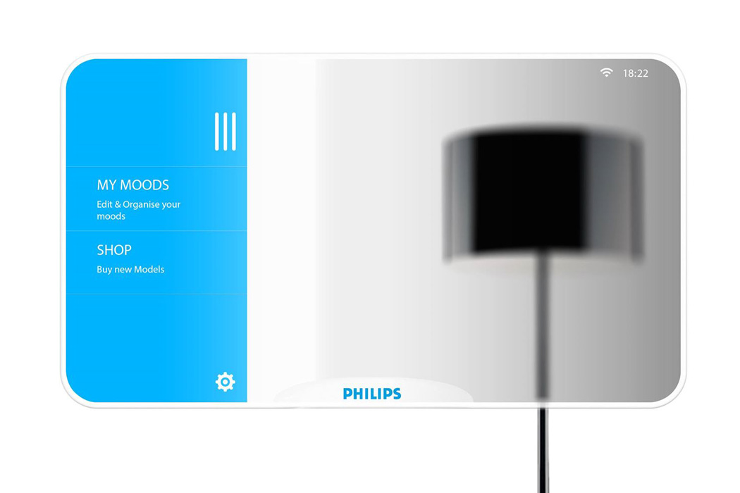 philips_smart_furniture_2