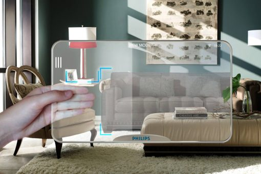 philips_smart_furniture_layout