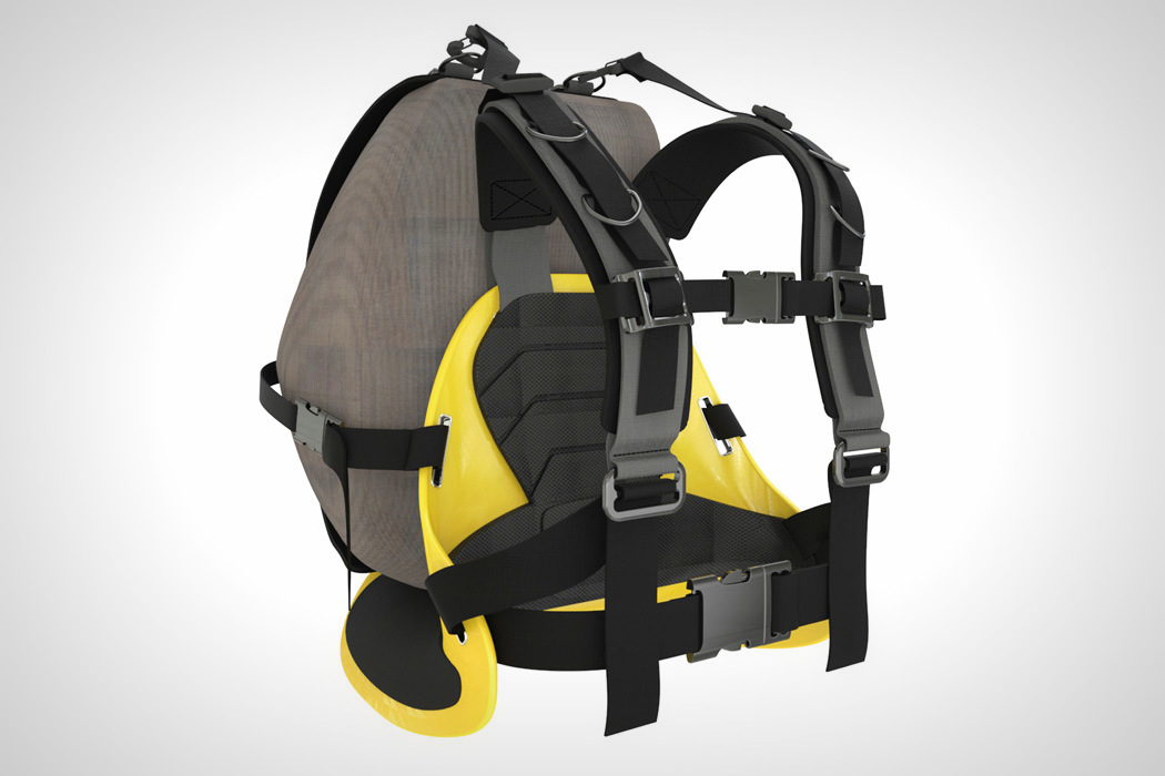 portable_rescue_bag_2