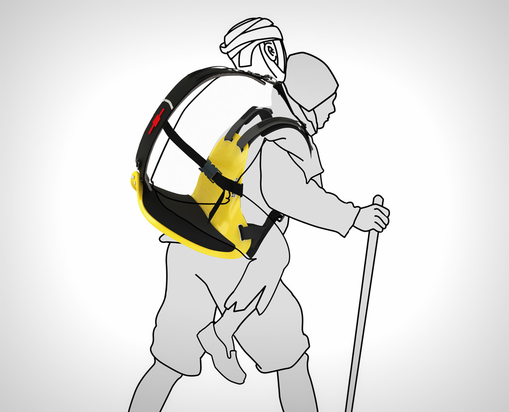 portable_rescue_bag_3