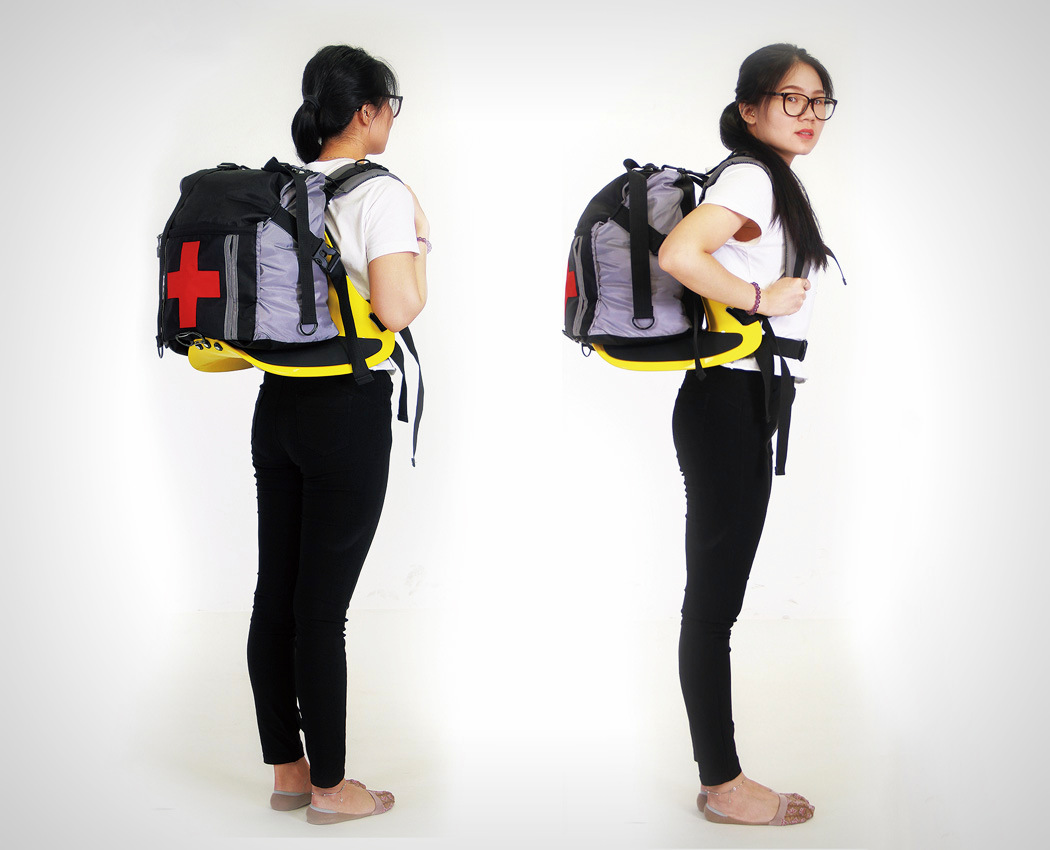 portable_rescue_bag_4