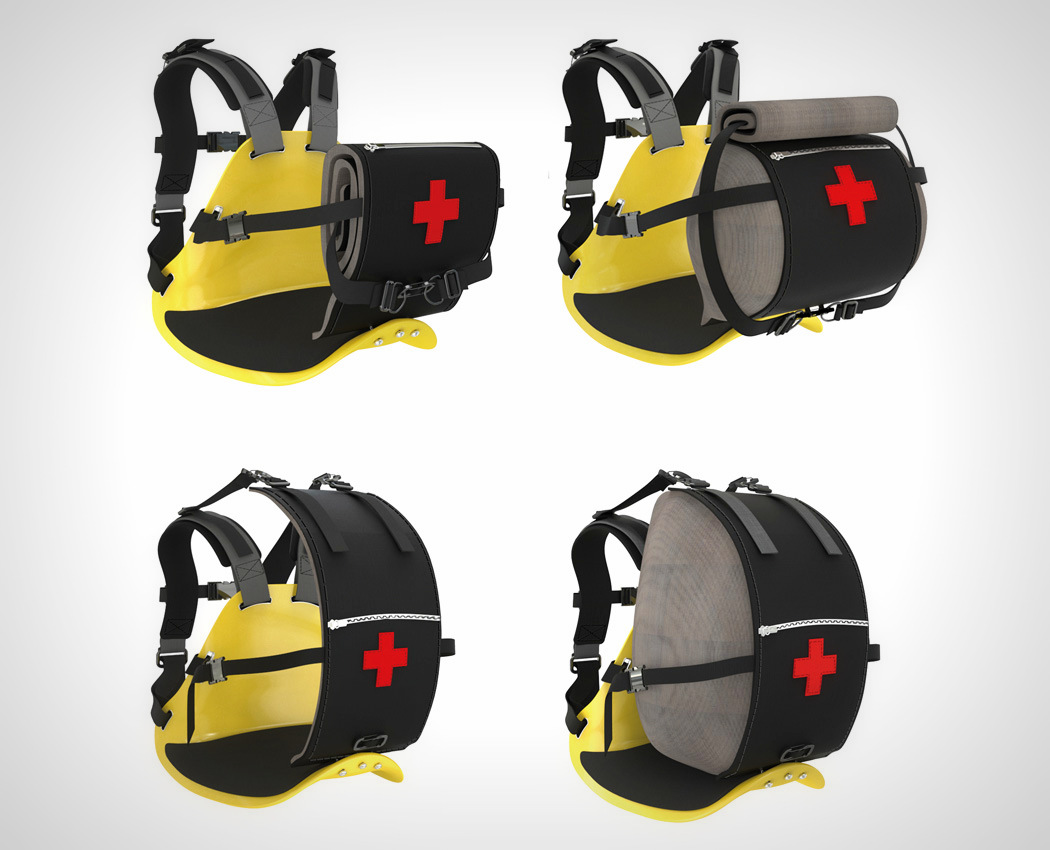 portable_rescue_bag_5