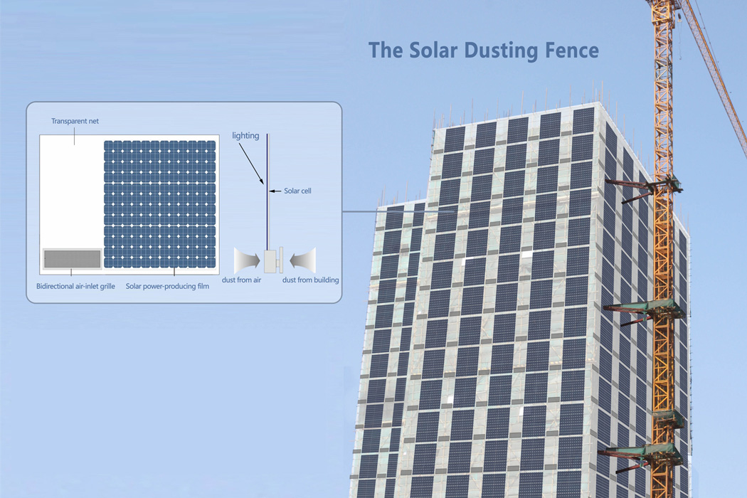 solar_dusting_fence_2