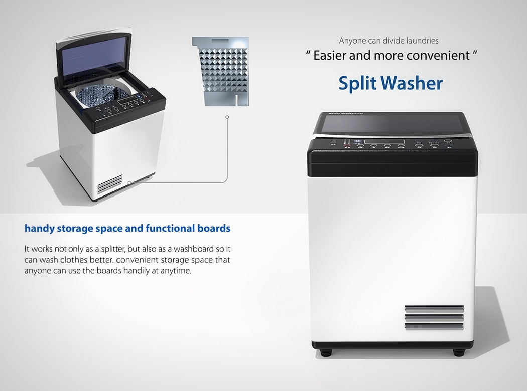 split_washer_5