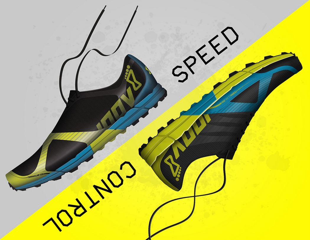 terraclaw_shoe_2