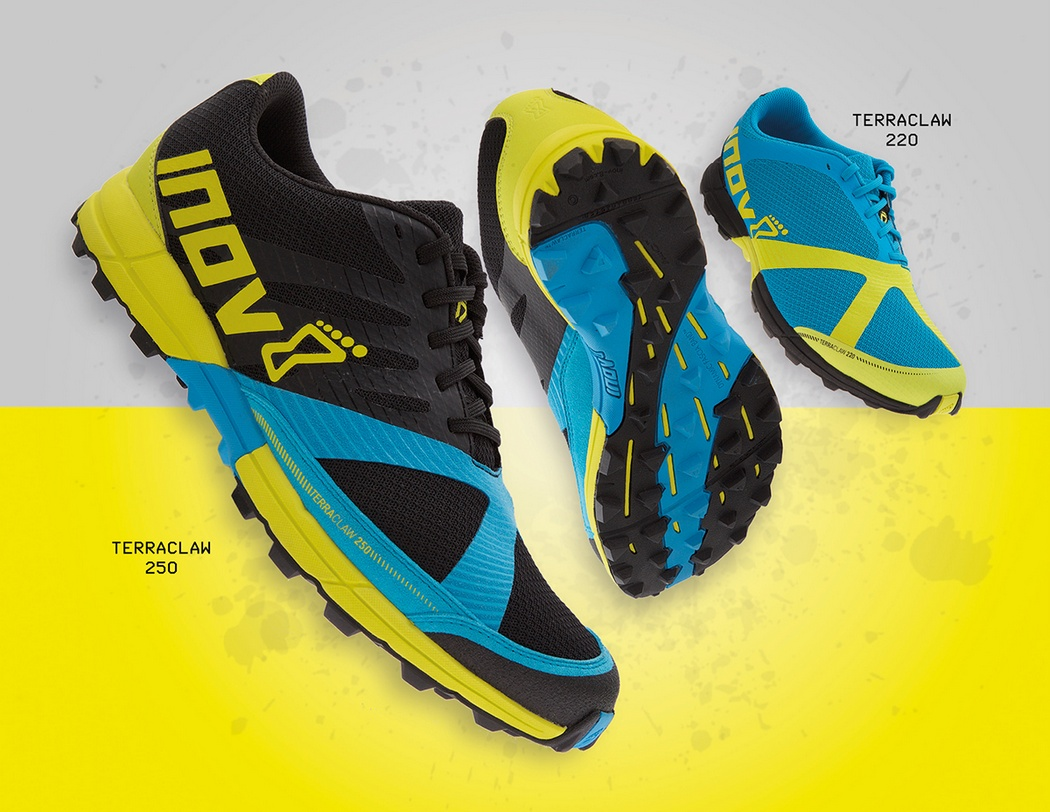 terraclaw_shoe_3