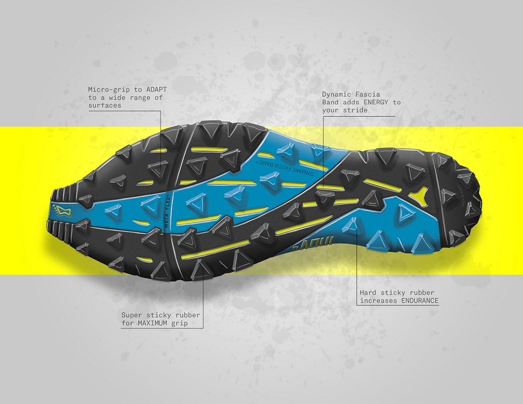 terraclaw_shoe_4