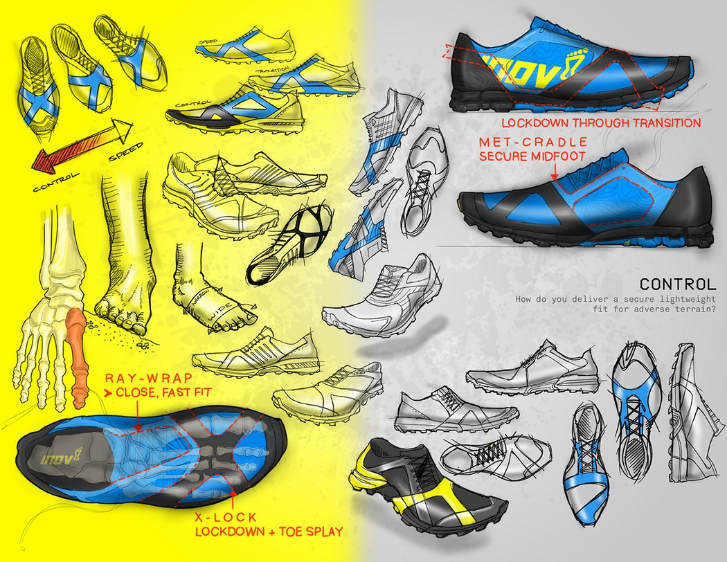 terraclaw_shoe_8